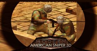 modern-american-sniper