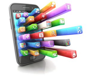 web-mobile-apps-icons