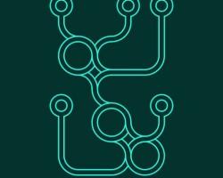 ∞ Loop 03