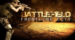 1_battlefield_frontline_city