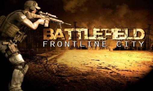 1_battlefield_frontline_city