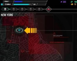 Terminator genisys:Revolution