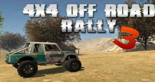 4x4_off_road_rally_3