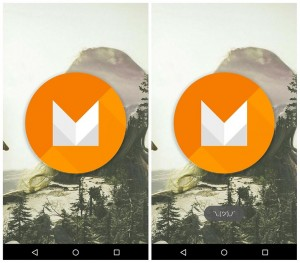 Android M (12)