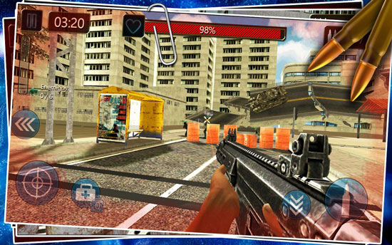 Battlefield-Frontline-city-androidzoom