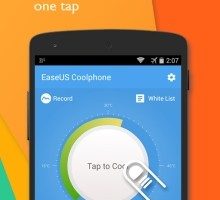 EaseUS Coolphone
