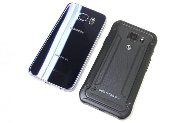 Galaxy-S6-Active-vs-s6-01