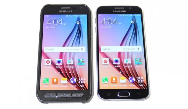Galaxy-S6-Active-vs-s6-02