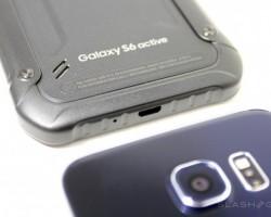 Galaxy-S6-Active-vs-s6-04