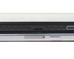 Galaxy-S6-Active-vs-s6-05