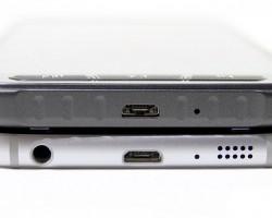 Galaxy-S6-Active-vs-s6-06