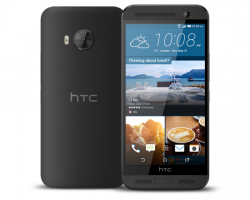 HTC-One-ME-01