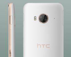 HTC-One-ME-02