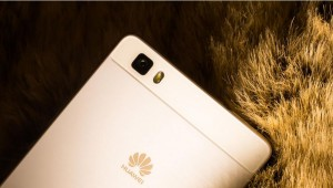 Huawei P8 Lite - www.androidzoom (4)