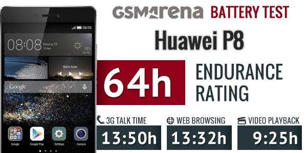 Huawei-P8-battery-test-4