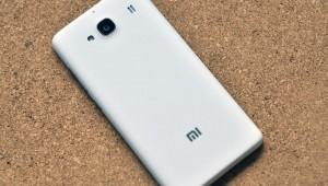 Redmi 2 Xiaomi  (10)