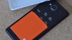 Redmi 2 Xiaomi  (3)