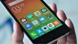 Redmi 2 Xiaomi  (4)