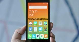 Redmi 2 Xiaomi  (5)