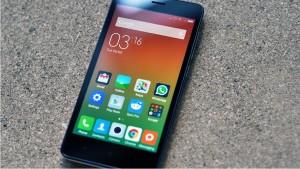 Redmi 2 Xiaomi  (7)