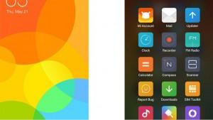 Redmi 2 Xiaomi  (9)
