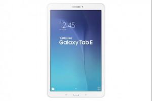 Samsung Galaxy Tab E SM-T560 (1)