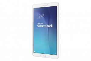 Samsung Galaxy Tab E SM-T560 (2)