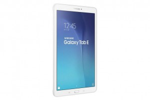 Samsung Galaxy Tab E SM-T560 (4)