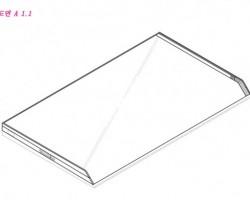 Samsung-foldable-tablet-01