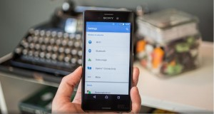 Sony Xperia M4 Aqua (5)