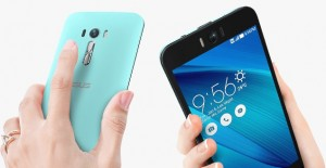 Zenfone Selfie - www.androidzoom.ir (1)
