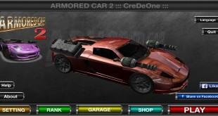 armored_car_2