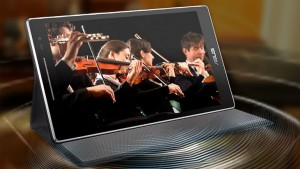 asus zenpad tablets - www. androidzoom (1)