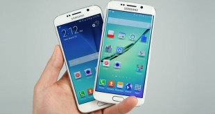 galaxy-s6-and-galaxy-s6-edge-android-5.1.1