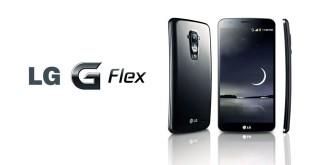 gflex-cover