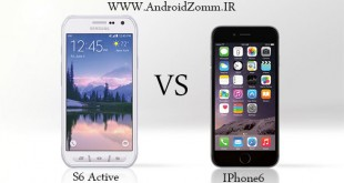 iphone 6 vs galaxy s6 active (1)
