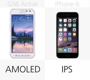 iphone 6 vs galaxy s6 active (11)