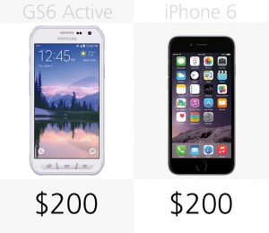 iphone 6 vs galaxy s6 active (12)