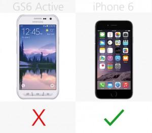 iphone-6-vs-galaxy-s6-active-13