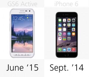 iphone 6 vs galaxy s6 active (14)