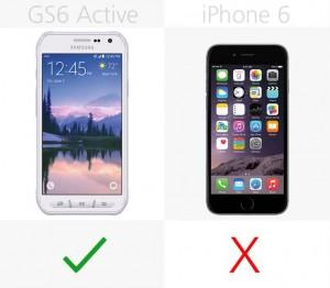 iphone 6 vs galaxy s6 active (19)