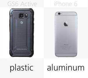 iphone 6 vs galaxy s6 active (4)