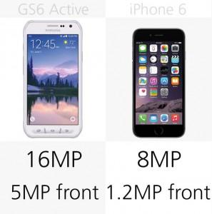 iphone 6 vs galaxy s6 active (5)