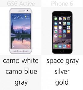 iphone 6 vs galaxy s6 active (6)