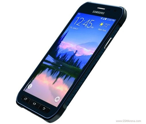 samsung-galaxy-s6-active-01