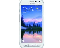 samsung-galaxy-s6-active-02