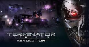 terminator_genisys_revolution
