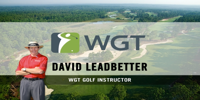 wgt_golf_mobile