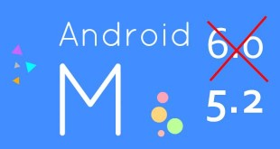 Android-M-5.2