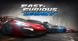 Fast-&-Furious-Legacy